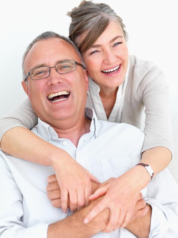 Elderly couple_new