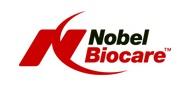 NobelBioCare