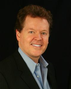 Dr. Lee Fitzgerald
