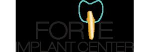 Forte Implant Center