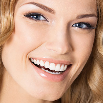 6 Reasons to get Veneers - Forte Implant Center, Plano, TX