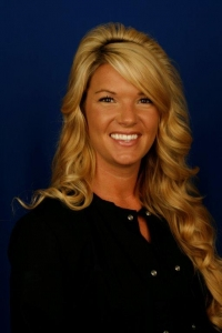 Whitney Brown