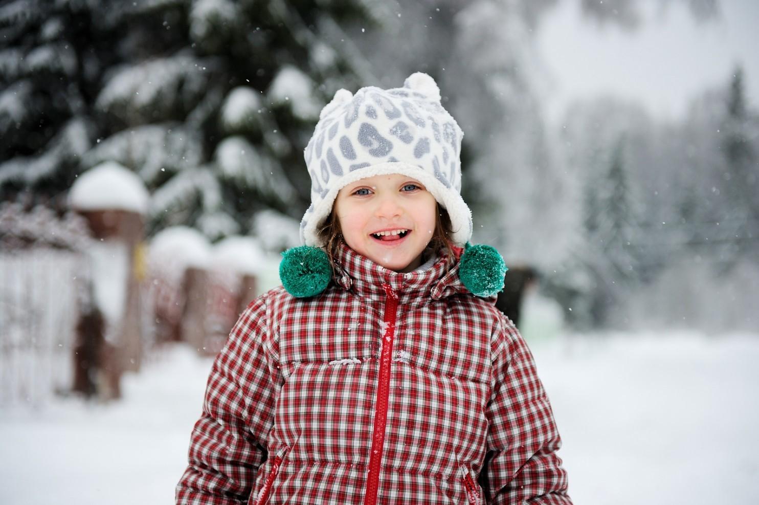 bigstock-winter-portrait-of-adorable-sm-22990748