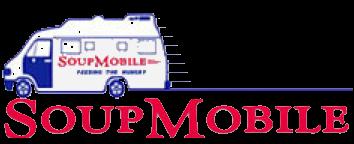 logo-soupmobile-2