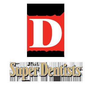 Plano Dental Implants | Forte Implant Center | Plano, TX